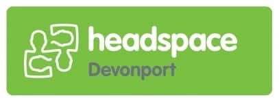Headspace Devonport