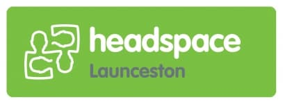 Headspace Launceston